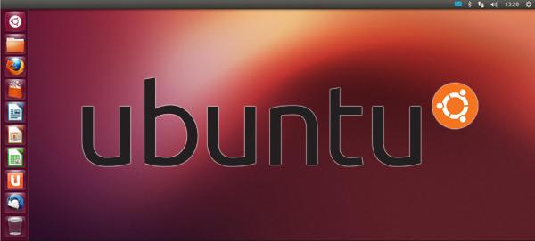 Ubuntu 12.10 Quantal Quetzal disponible para descargar - ubuntu-12-10-quantal-quetzal