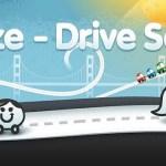 Se presenta Waze 3.5 que mejora la forma de conducir en comunidad - waze-drive-social