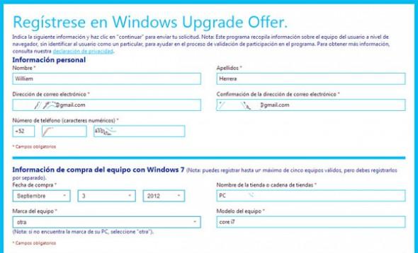 Error permite a cualquiera actualizar a Windows 8 a un precio de apenas 15 dólares - windows-8-15-dolares-590x358