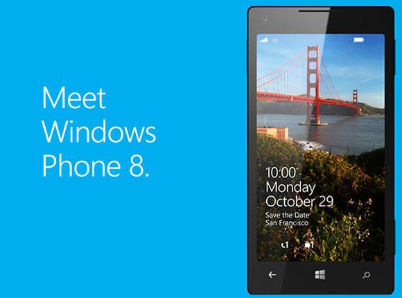 Windows Phone 8 será lanzado el 29 de octubre - windows-phone-8-29-de-octubre
