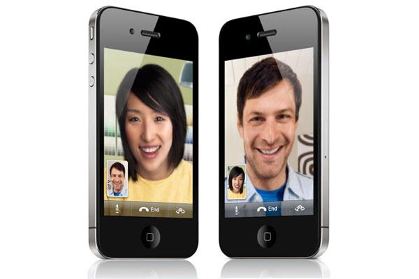 Apple tendrá que pagar 368 millones debido a infracción de patentes por FaceTime - Apple-FaceTime
