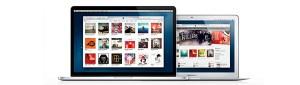 iTunes 11 es lanzado oficialmente por Apple