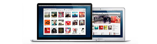 iTunes 11 es lanzado oficialmente por Apple - Itunes-11