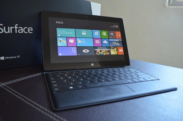 Microsoft Surface, una tableta diseñada para la productividad [Reseña] - Surface-3