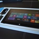 Microsoft Surface, una tableta diseñada para la productividad [Reseña] - Surface-5
