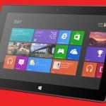 Microsoft Surface, una tableta diseñada para la productividad [Reseña] - Surface-8