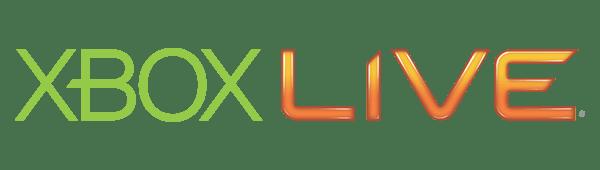 Xbox Live Gold para todos este fin de semana - Xbox-Live-gratis