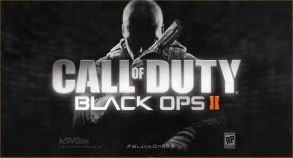 Call of Duty Black Ops 2 consigue 500 millones de dólares en su primer día a la venta - callofduty-black-ops2-600x325