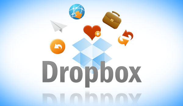 Dropbox llega a los 100 millones de usuarios - dropbox