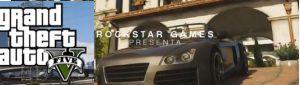 Rockstar Games presenta nuevo tráiler para Grand Theft Auto V