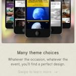 Crear sitios web desde tu iPhone con Zapd - hacer-sitios-web-celular