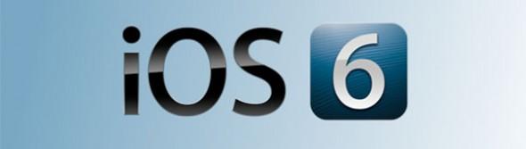 iOS 6.0.1 es lanzado por Apple - iOS-6-0-1-590x167