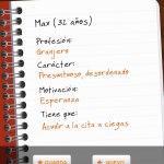 Ideas para Escribir, una app para escritores que no debes perderte - ideas-para-escribir-3