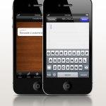 Ideas para Escribir, una app para escritores que no debes perderte - ideas-para-escribir-9