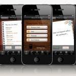 Ideas para Escribir, una app para escritores que no debes perderte - ideas-para-escribir-app-escritores
