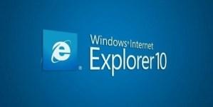 Internet Explorer 10 se encuentra disponible para Windows 7 a modo de versión preliminar