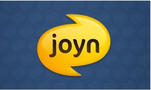Movistar, Orange y Vodafone lanzan joyn, una aplicación similar al WhatsApp para Android - joyn-para-android