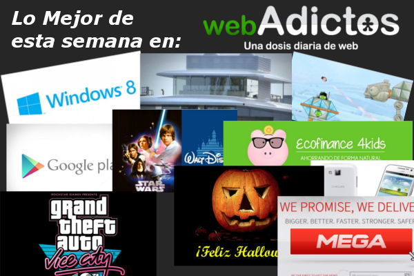 Precios del iPhone 5 en México, pleito legal entre iFone y Apple, y mucho más [Resumen semanal] - lo-mejor-de-esta-semana-webadictos-6