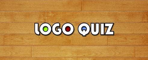 Ponte a prueba con Logo Quiz e Historical People - logo-quiz