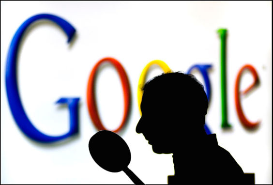 Multan a Google con 22.5 millones de dólares por espiar a usuarios de Safari - multa-a-google-por-espiar-a-usuarios-de-safari