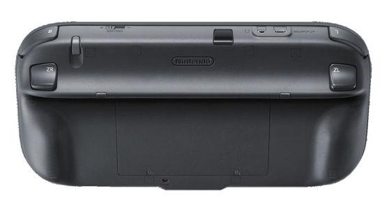 Nintendo Wii U superó las 400,000 unidades vendidas en una semana - nintendo-wii-u-supera-400000-unidades