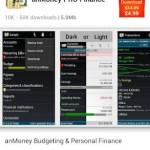 Apps para Android, descúbrelas con Appzlist - nuevas-apps-android