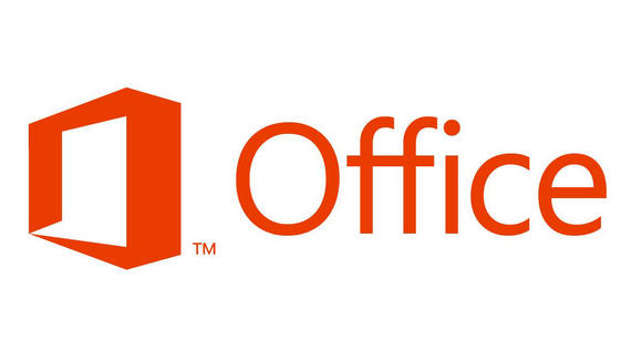 Office 2013 está disponible para usar de manera gratuita por 60 días - office-2013