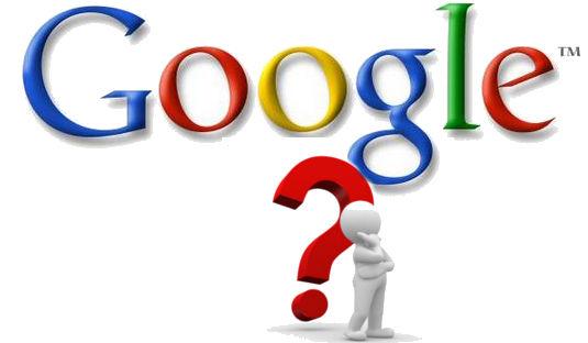 Google está desarrollando herramienta para ofrecer respuestas antes de preguntar [Rumor] - ofrecer-respuestas-antes-de-hacer-preguntas