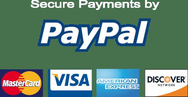 FiftyOne y PayPal firman alianza para permitir compras internacionales desde México - paypal-600x311