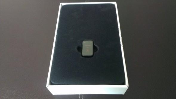 Receptor Bluetooth con micrófono integrado de Perfect Choice [Reseña] - receptor-bluetooth-pc2-590x332