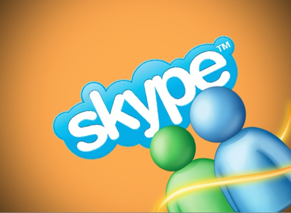skype messenger Microsoft confirma la muerte de Windows Live Messenger