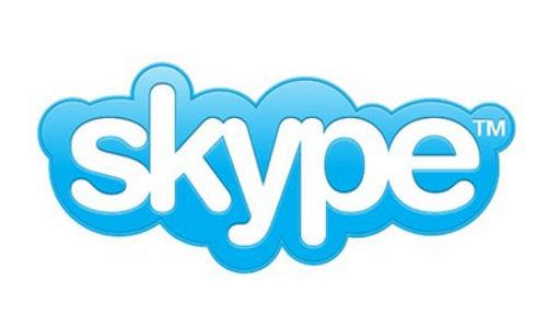 Skype ha resuelto la falla que permitía restablecer la contraseña al reiniciar la página - skype-resuelve-vulnerabilidad