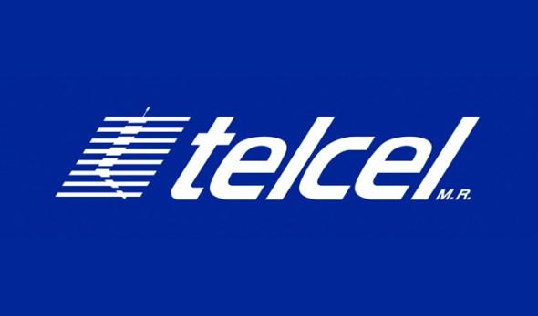 Telcel lanza su red 4G LTE en conferencia de prensa