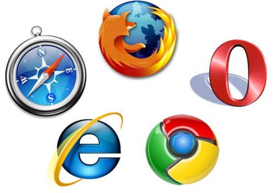 usuarios no actualizan su navegador Según Kaspersky el 23% de los usuarios no tienen el navegador actualizado