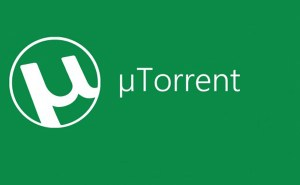 µTorrent se actualiza con soporte para Windows 8 y añade publicidad