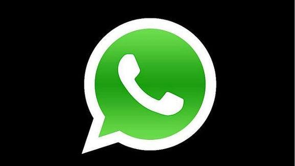 Psicólogos afirman que WhatsApp es malo para las relaciones de pareja - whatsapp-es-malo-para-relaciones-de-pareja