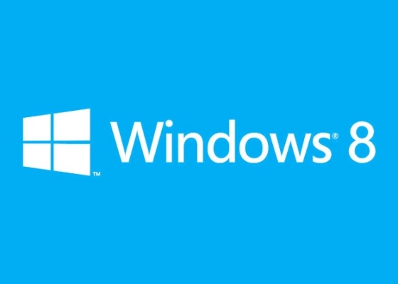 Vupen ya tiene ubicada la primera vulnerabilidad de Windows 8 con IE10 - windows8-logo