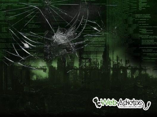 WebAdictos comparte contigo geniales wallpapers del Fin del Mundo - 1-webadictos_wp_Apocalipsis_1280x960