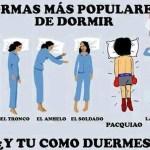 Los mejores Memes del knockout de Pacquiáo - 640x480_406281