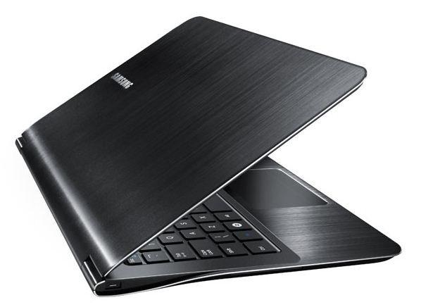 9 series 6 Samsung presenta su línea renovada de tabletas electrónicas y PCs con Windows