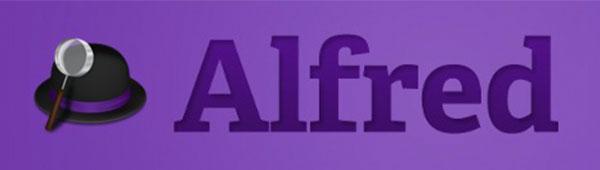 Alfred 2 para Mac se encuentra en desarrollo - Alfred-2-mac