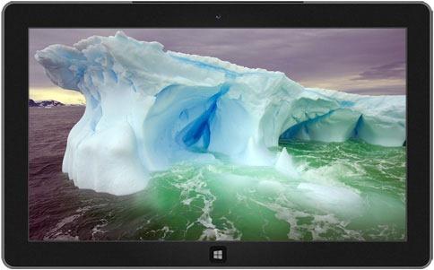 Temas y fondos de navidad para Windows 8 - Fondo-de-navidad-3