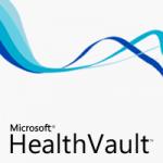 Utiliza tu Windows Phone para cumplir los propósitos de año nuevo - Health-vault-150x150