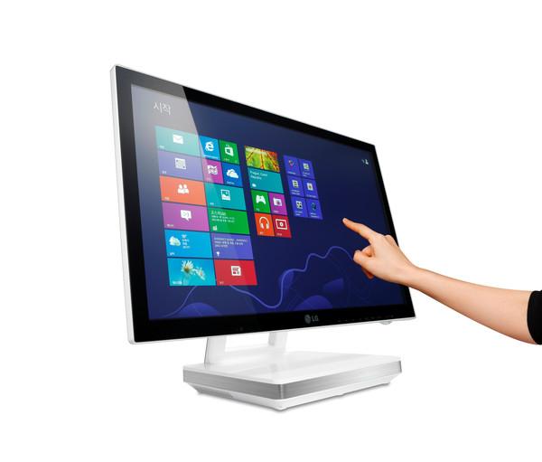 LG se prepara para el CES 2013 con su nueva linea de PCs - LG-V325-small