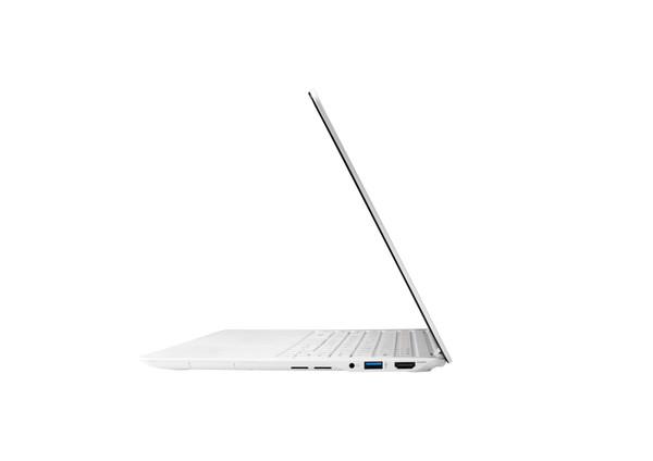 LG se prepara para el CES 2013 con su nueva linea de PCs - LG-Z360-02