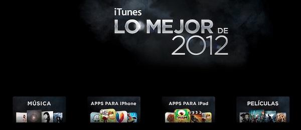 Lo mejor del 2012 en iTunes - Lo-mejor-de-itunes-20121