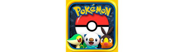 Pokédex, la aplicación oficial para iOS ya puede ser comprada - Pokemon-ios