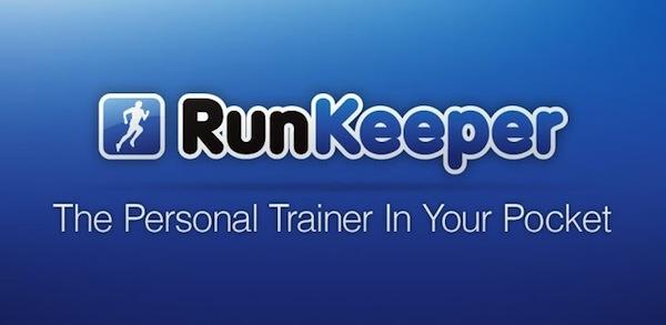 RunKeeper para iOS se actualiza a la versión 3.0 - RunKeeper-iOS