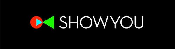 Showyou para iOS se actualiza a la versión 4.0 con interesantes mejoras - Showyou