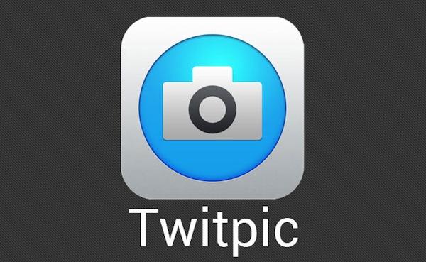 Twitpic es bloqueado por Google como Malware - Twitpic